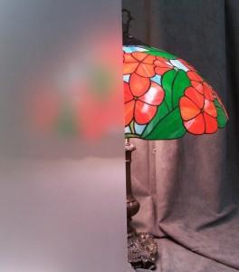 Photos Creative Reflections Inc Knoxville Tn Mirror