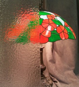 Granite Pattern – Cabinet Door Glass