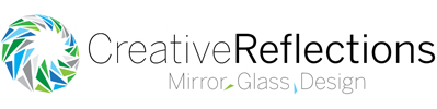 We are a full service glass shop serving Knoxville and surrounding areas. Services include fabrication and installation for Glass Shower Doors, Glass Mirrors, and Window Glass.