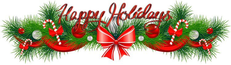 Merry Christmas Happy Holidays Happy New Year from Creative Reflections